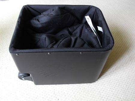 Harley Davidson Golf Club Travel Bag
