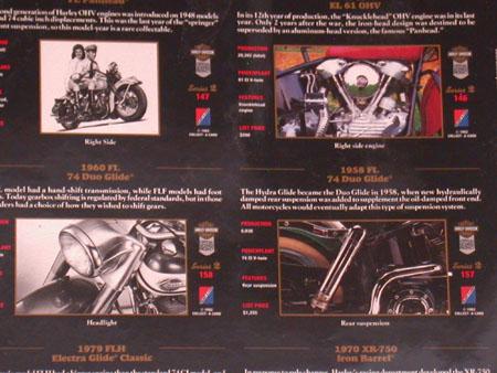 1992 Premium uncut Sheet Collector\'s cards
